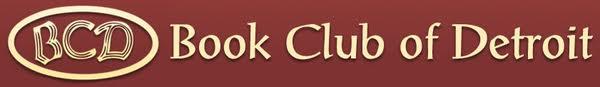 book-clug-logo