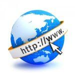 website-300x300